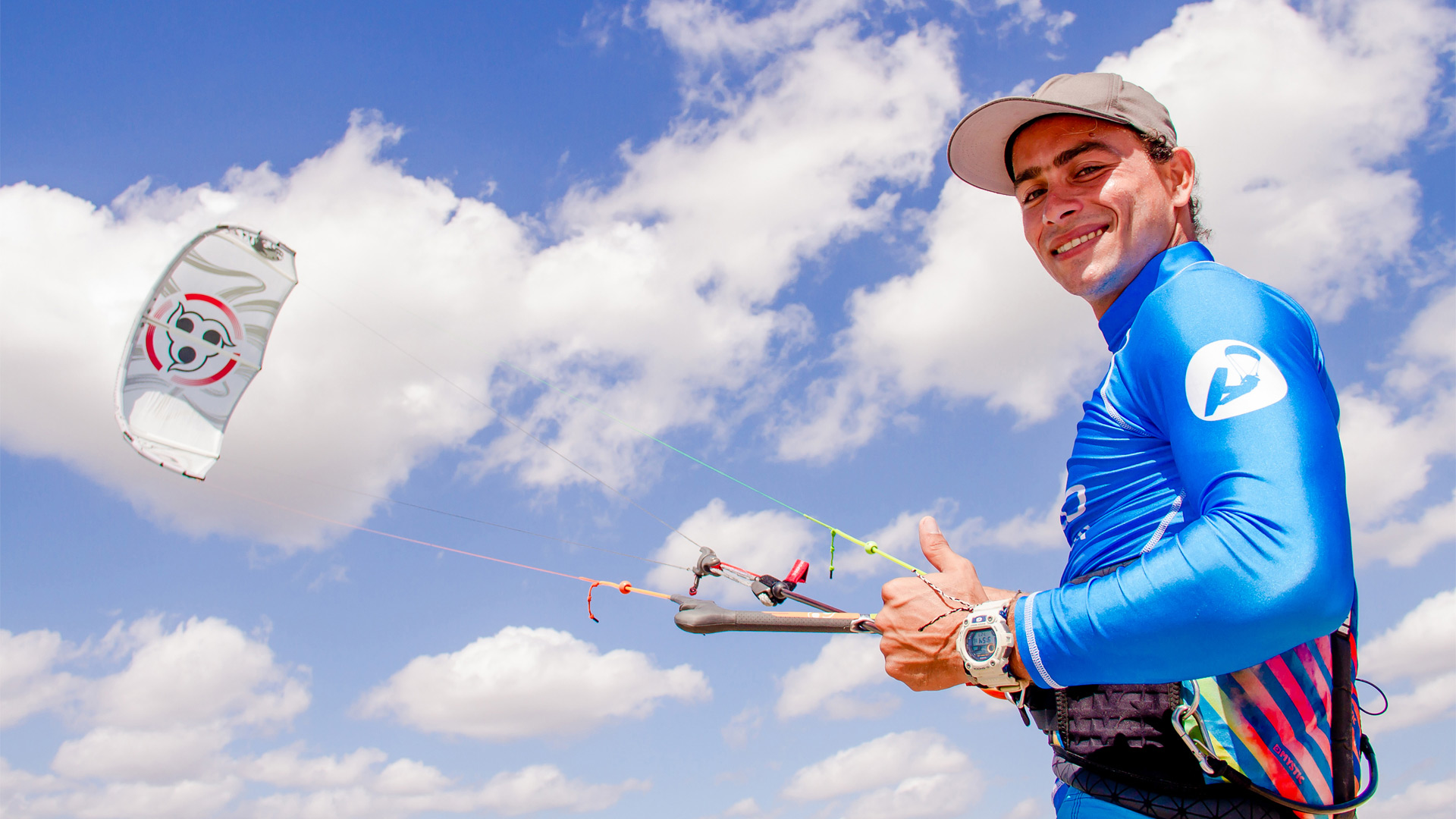 The Ultimate Guide on Why You Should Learn to Kitesurf with Iko