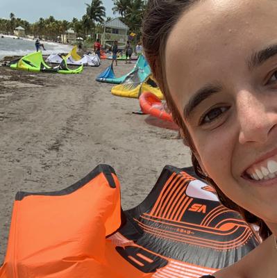 Ana Paula K Mofarrej's picture