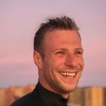 Christian Schwab's picture