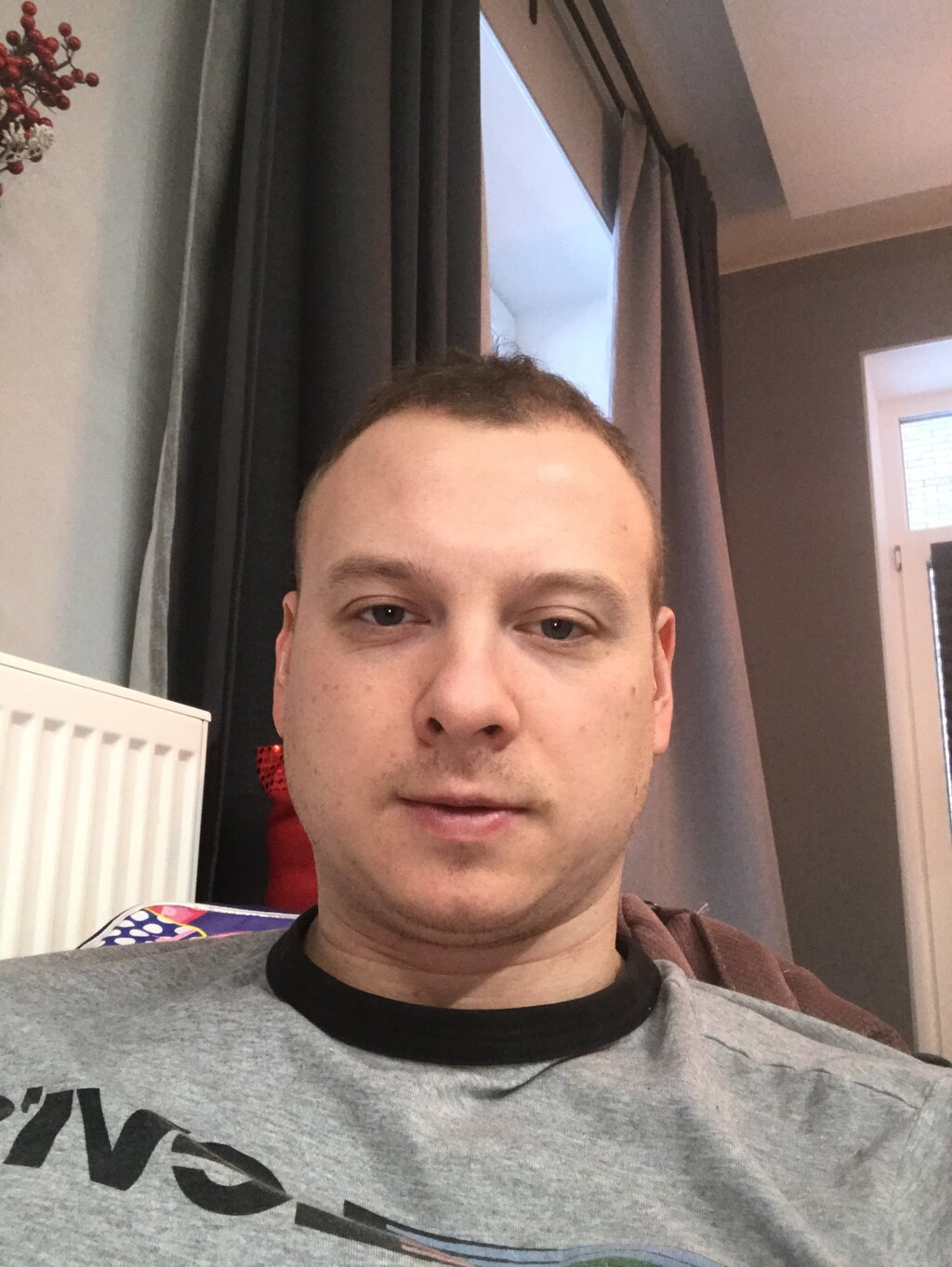 Kirill_@bk.ru's picture