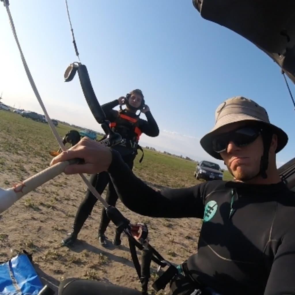 kitesurfpinamar's picture