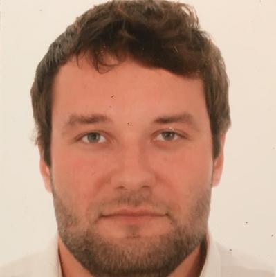 Nicholas.jaques@hotmail.com's picture