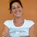 Mary10nodi's picture