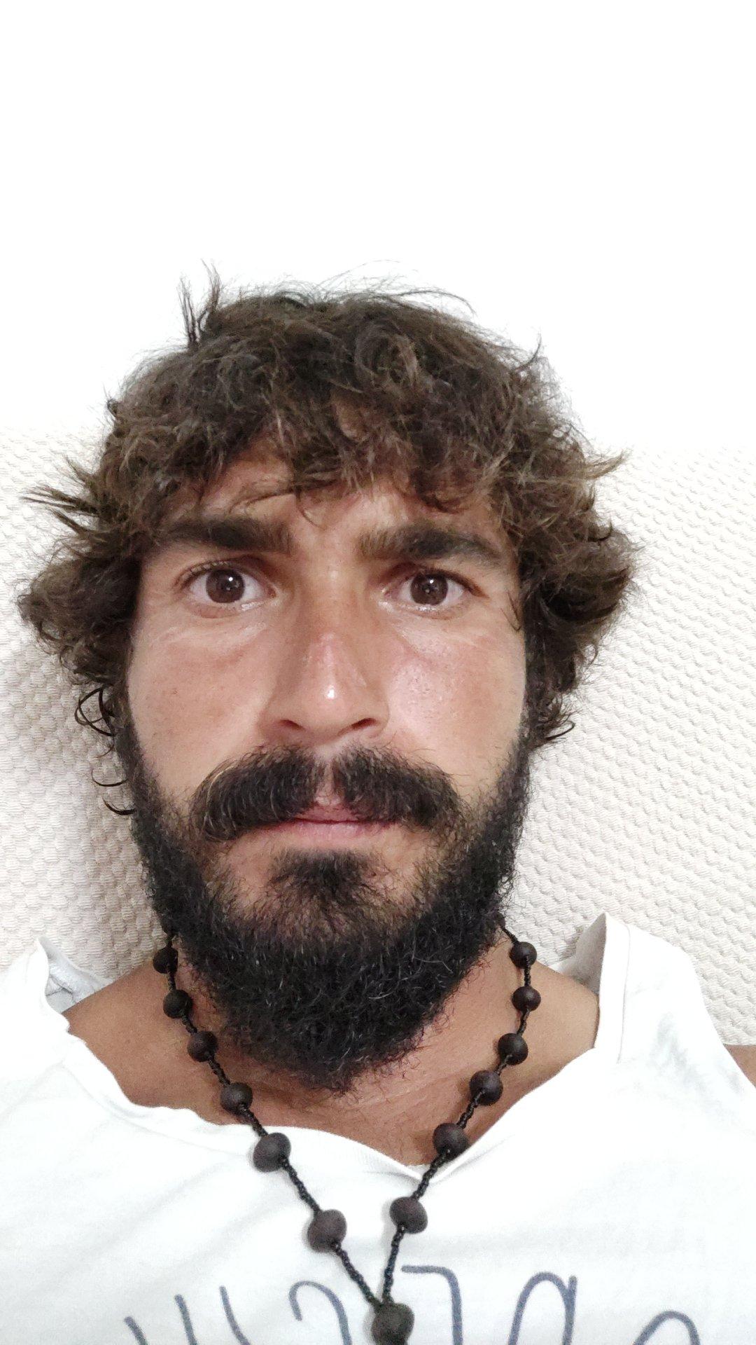giacomo1990's picture