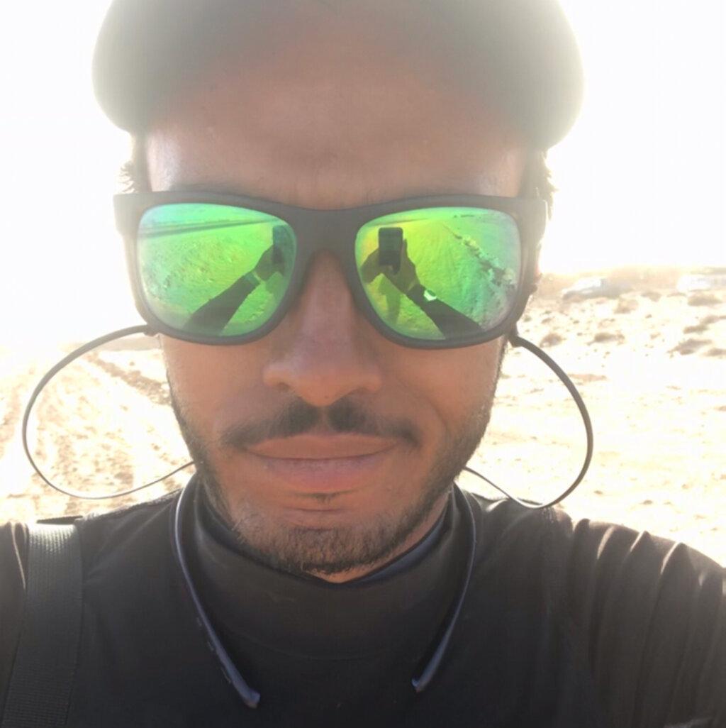 ahmedgara's picture