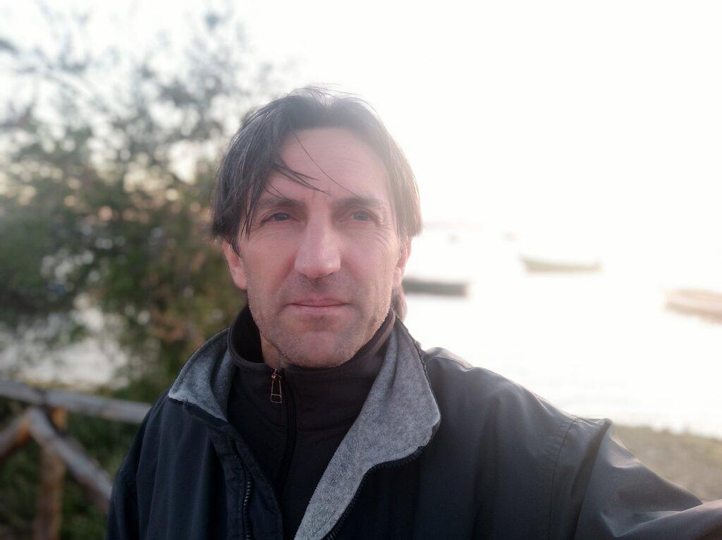 FedericoPaoli's picture