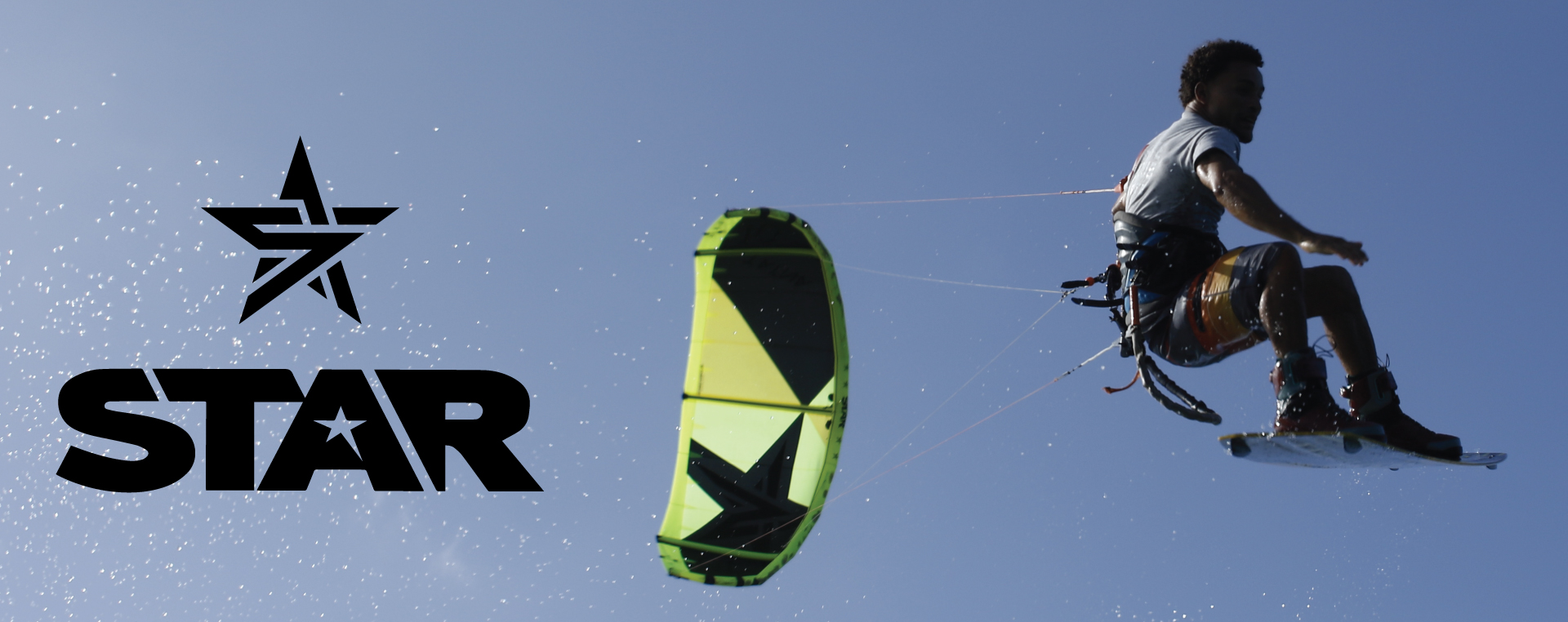 Updated Member Deal With STAR Kiteboarding
