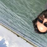 giwrgos-pytharas@hotmail.com's picture