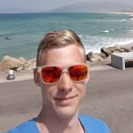AlesVidrich's picture