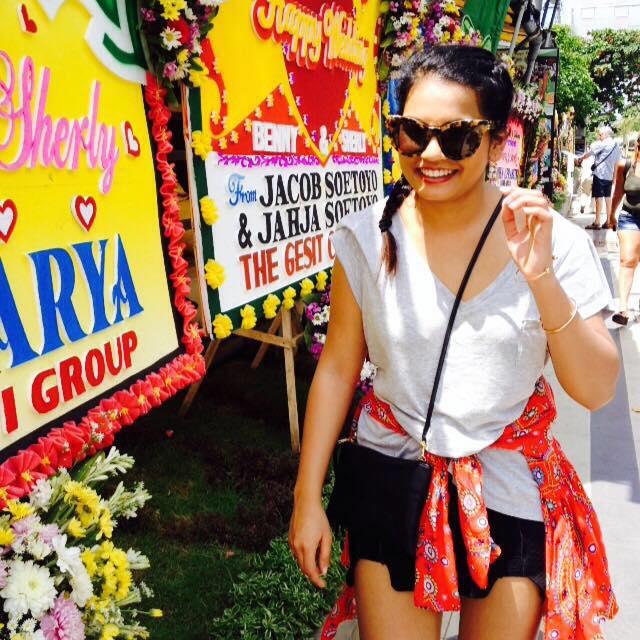 kavisha nilani's picture