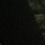 Riley_winpeco's picture
