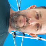 normanboom@ziggo.nl's picture