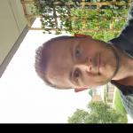 pascal.klapdoor@gmail.com's picture