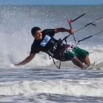 leo.kite's picture