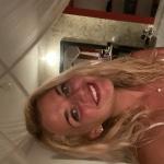 Alina@reichow.de's picture