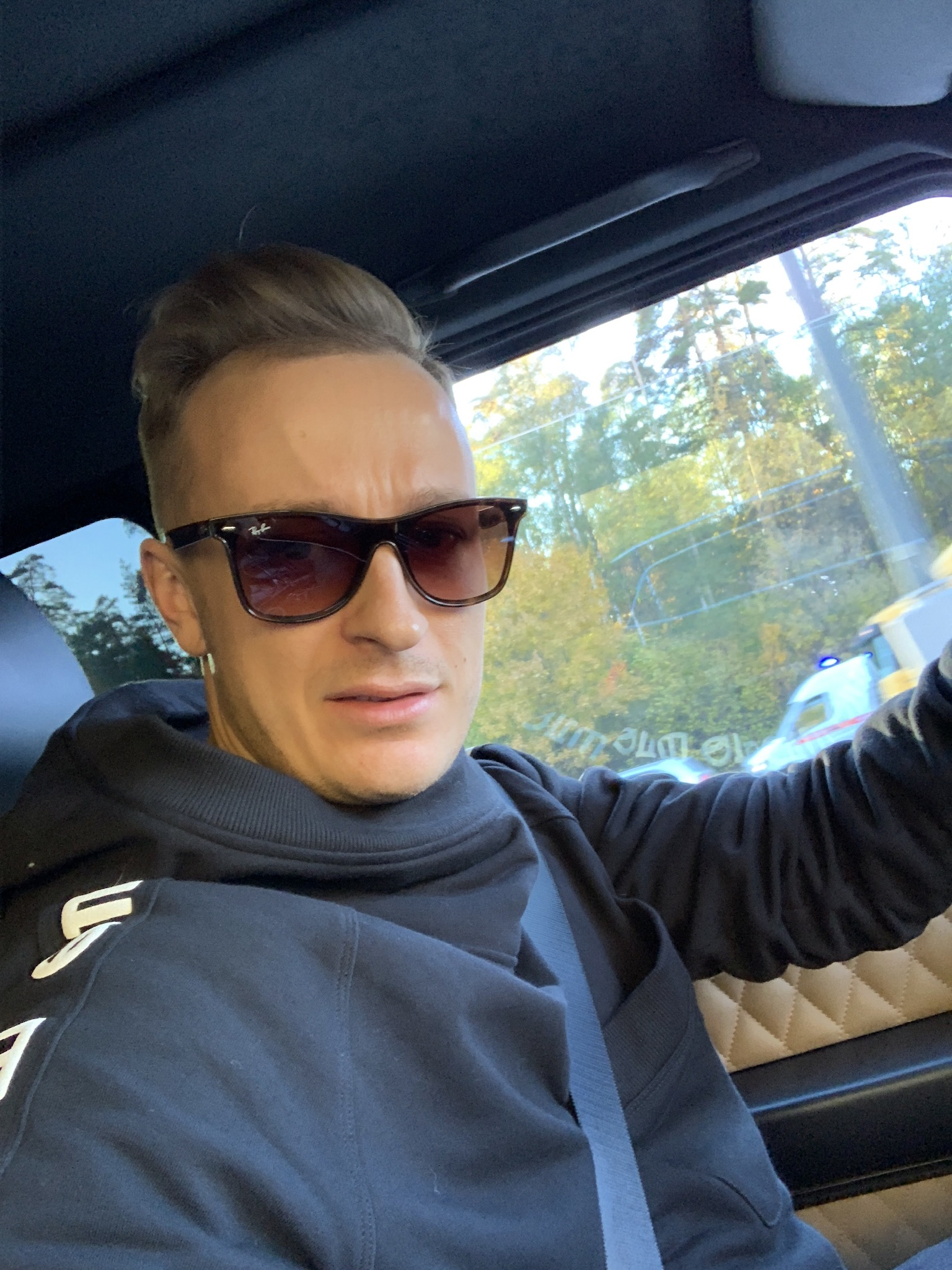 Filip.sterczewski@gmail.com's picture