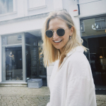 lilia.frie@icloud.com's picture