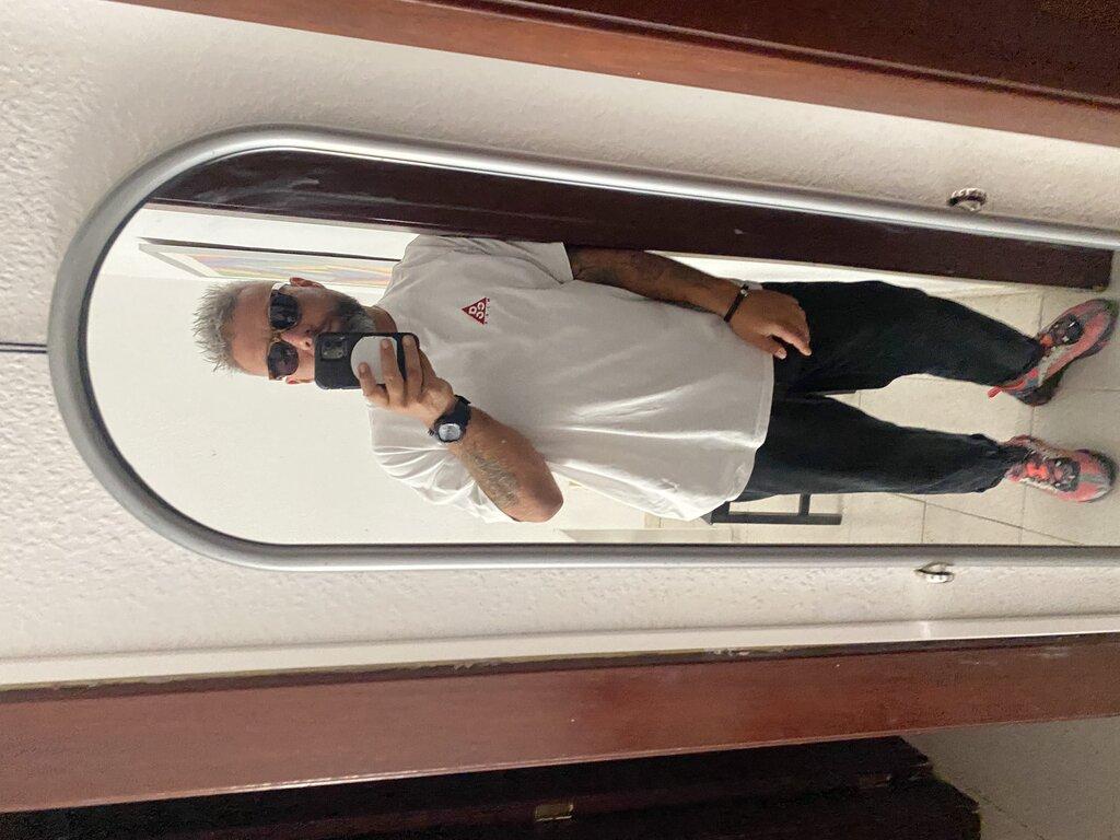 lolloscotto@gmail.com's picture