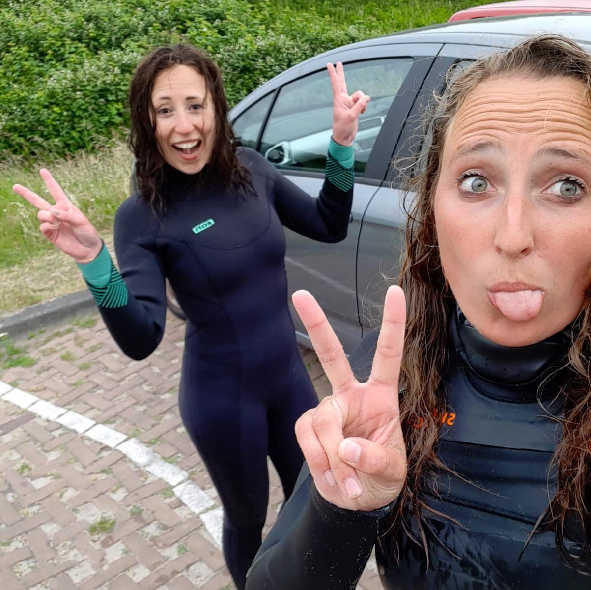 Ryanne_vrijn@hotmail.com's picture