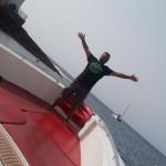zoapierangelo85558's picture