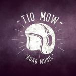 El Tío Mow's picture