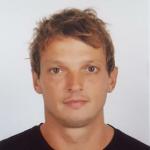 Georgi V. Vasilev's picture