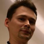 Philip.selivanov@gmail.com's picture