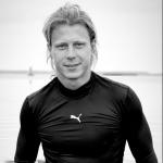 Tadas Malinauskas's picture