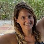 charlottebariaud's picture