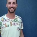 Beni Schmid's picture