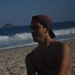 joacoesquerdo@gmail.com's picture
