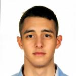 Bartek Malecki's picture