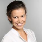 Feline Reinartz's picture
