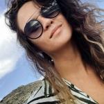 kornilova.olga@yahoo.com's picture