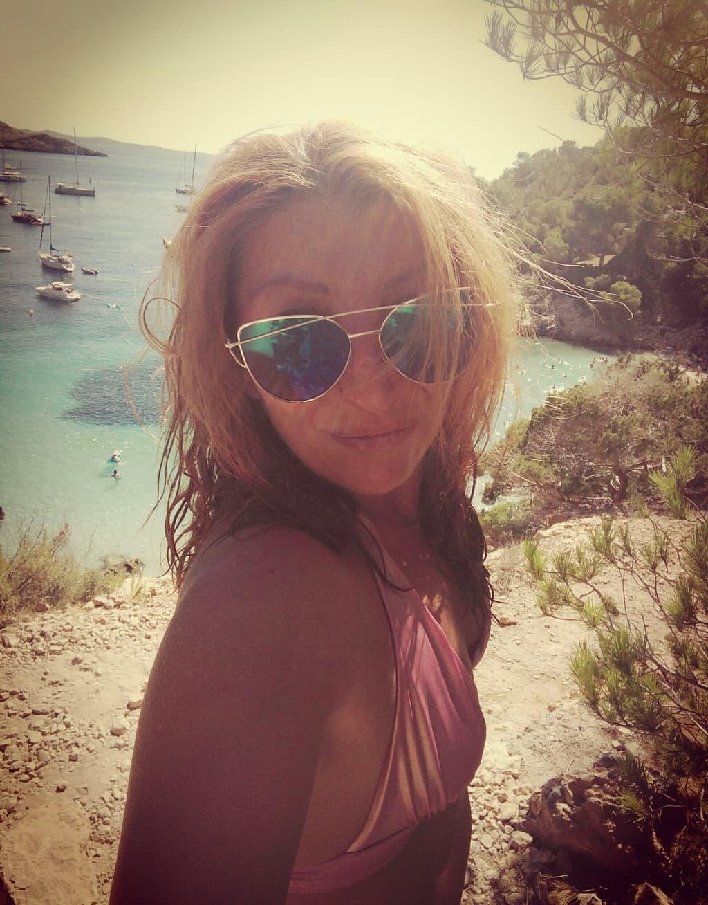 Simona.patacca@virgilio.it's picture