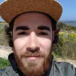 Damien Vignard's picture