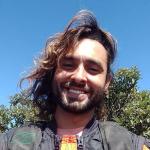 Diego Pimenta's picture