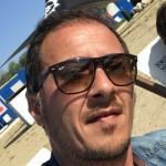 marcofaggian78's picture