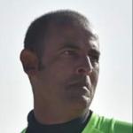 Filipe Braganca's picture