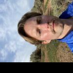 steven.schepurek@gmail.com's picture