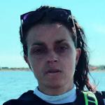 Camilla Canini's picture