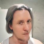 dan@danitt.com's picture