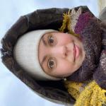 Lana.voinov@gmail.com's picture