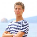 niklas1simakov@yahoo.com's picture