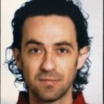 davidbomelich's picture