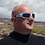 EricPlugge's picture