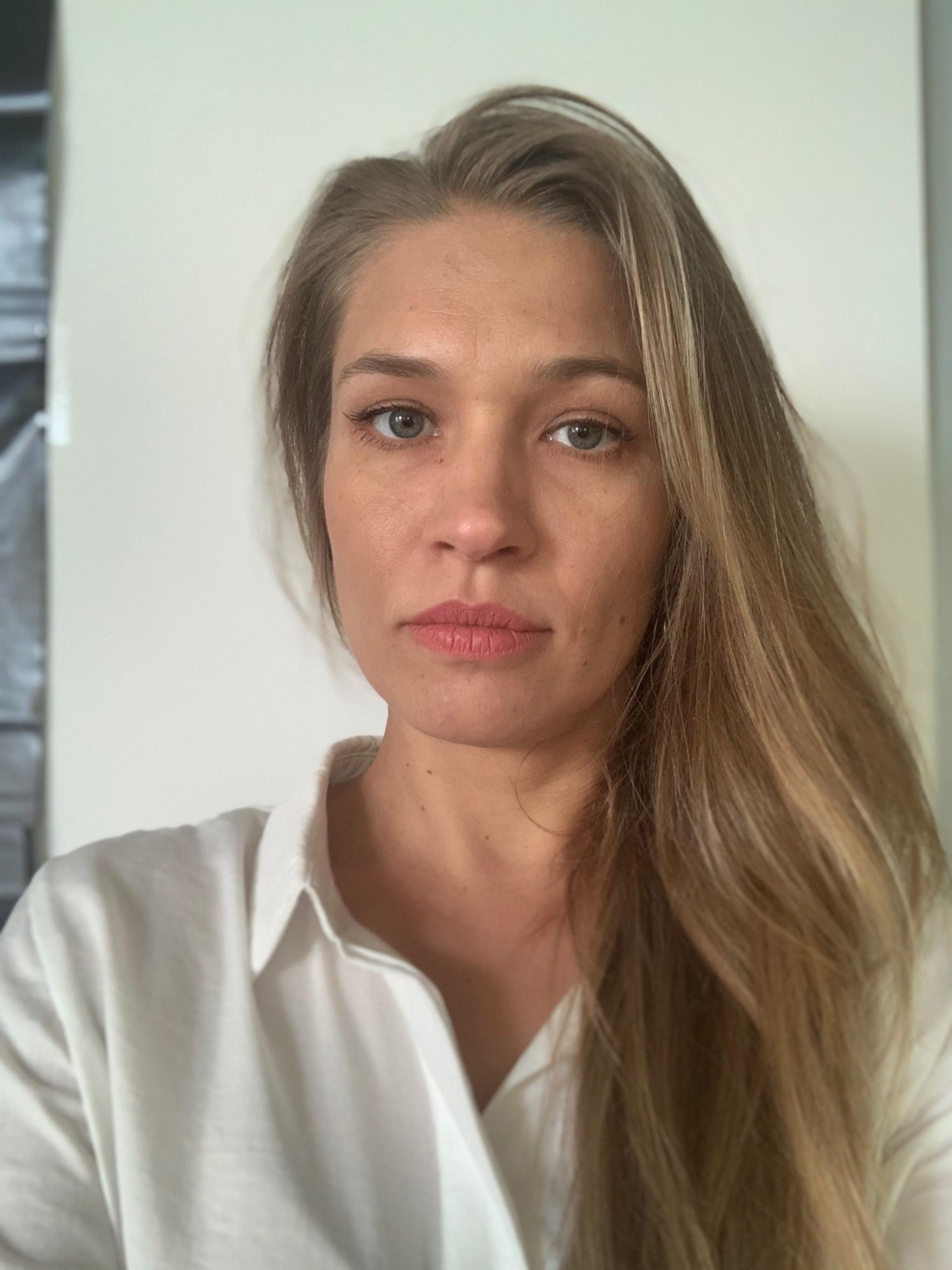 julia.hamera@gmail.com's picture