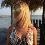 cristina paroni's picture