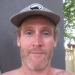 Dan Hasler's picture