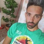 Vincenzo Di Majo's picture